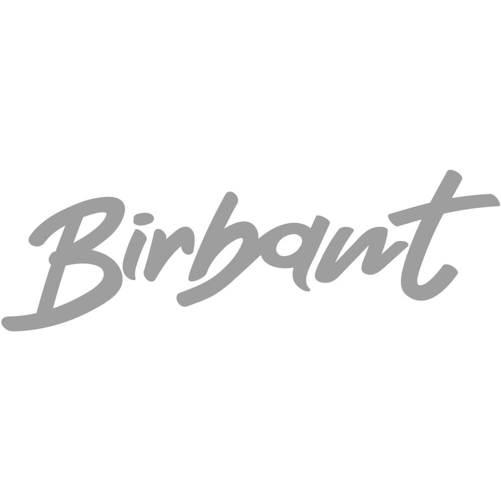 birbant-light-1