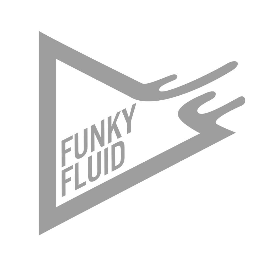 funky-light