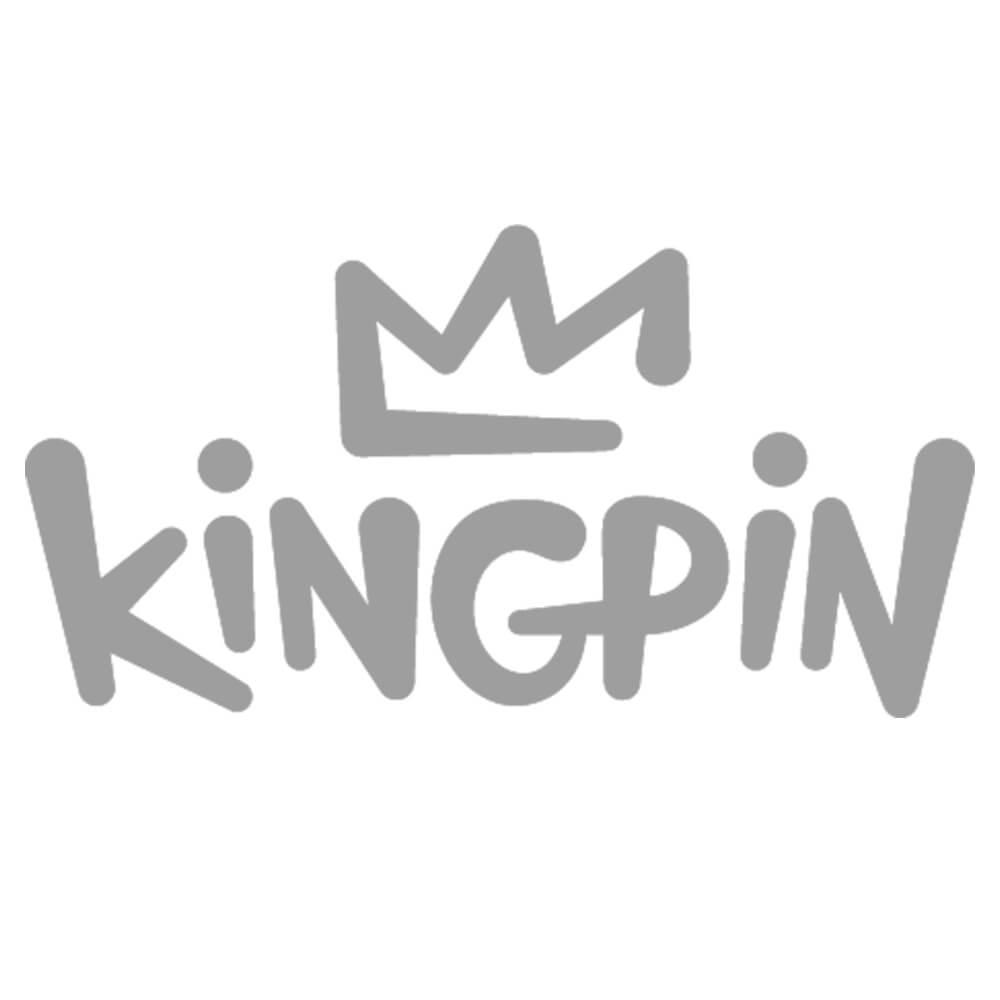 kingpin-light