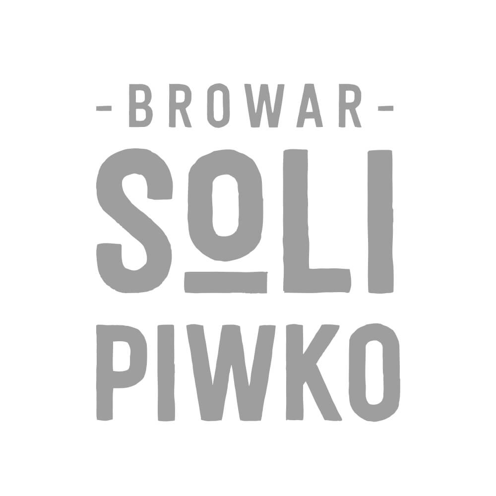solipiwko-light