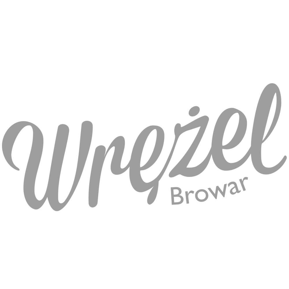 wrezel-light