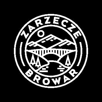 zarzecze-logo-small