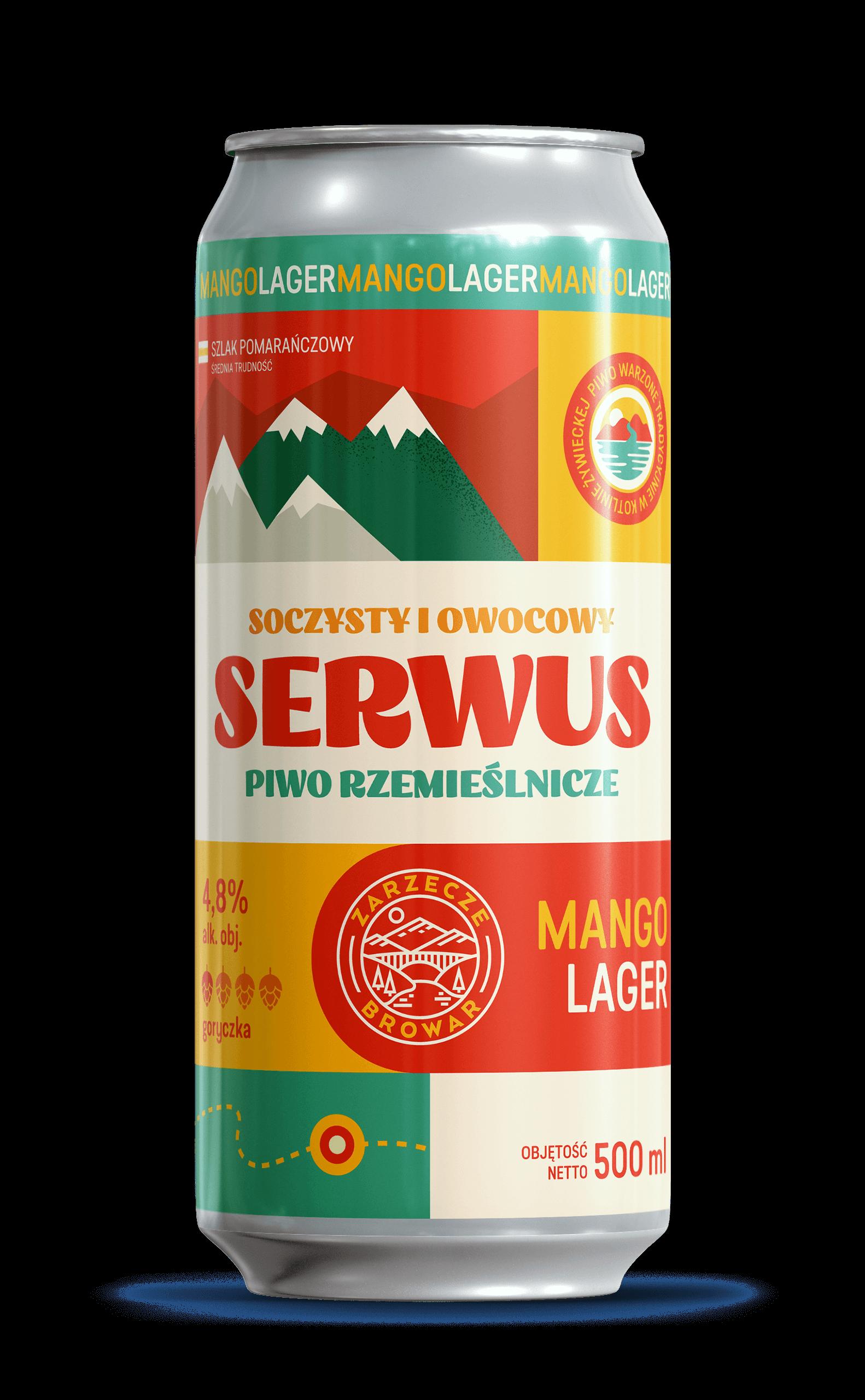 Zarzecze-Serwus-Puszka-500ml